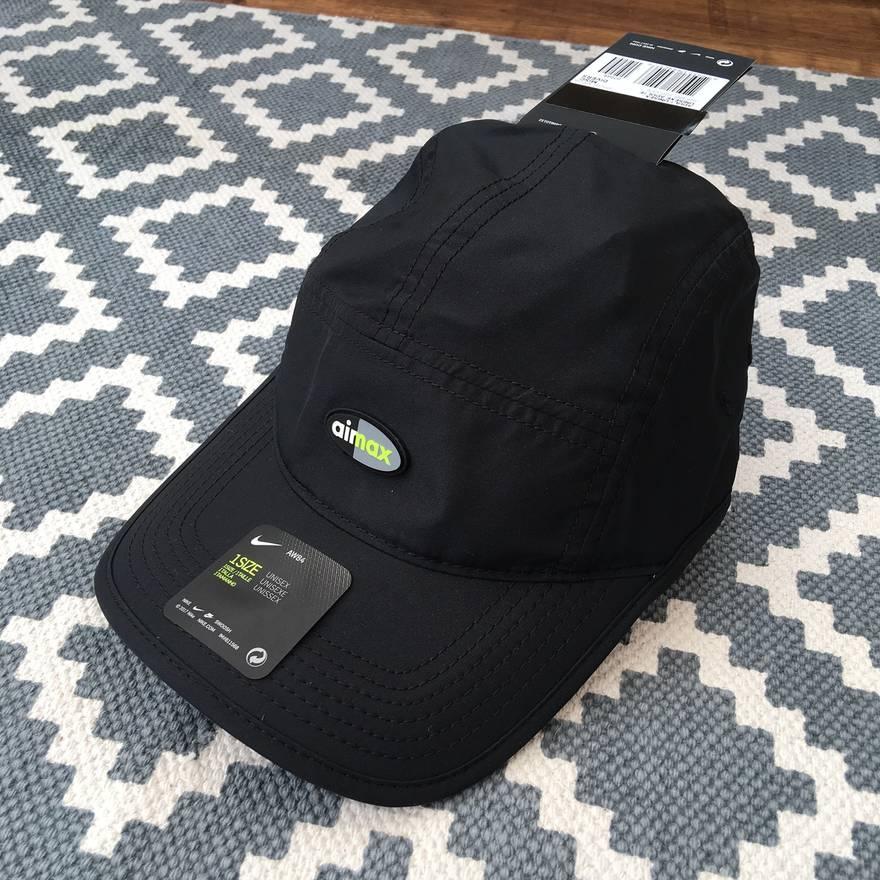 netherlands air max 95 og hat d86ac 7e72b