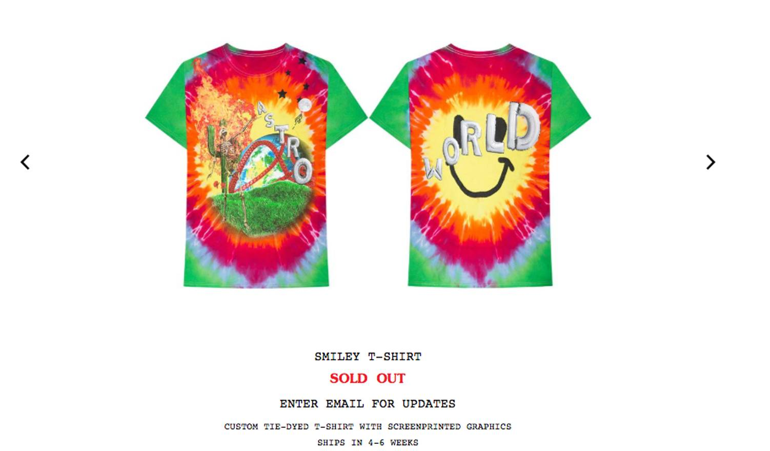 d6bf7995586e1b Custom Tie Dye T Shirts Uk