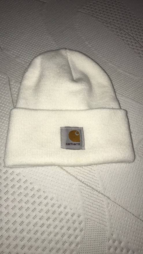 64ecf60aeb953 ... low price carhartt vintage carhartt beanie size one size 5306d e1798