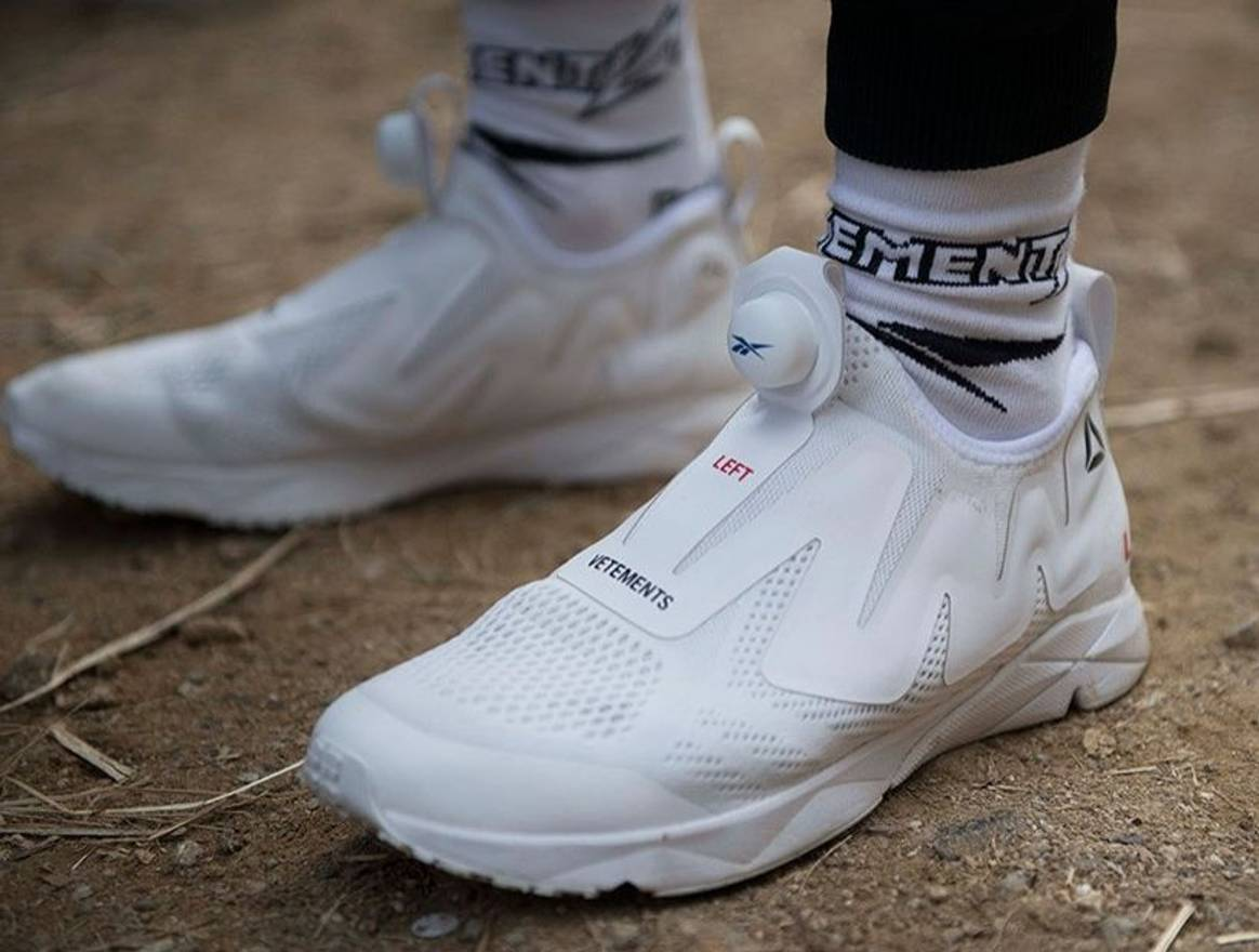 reebok shoes original vs fake louis