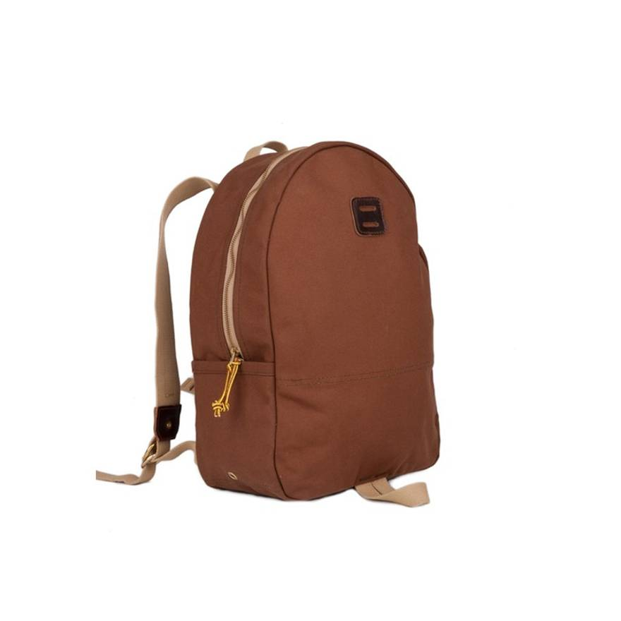 Archival Clothing Daypack Size One