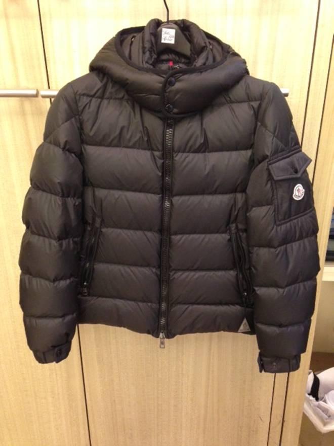 7de14b426f42 aliexpress moncler jacket aaa quality 8ea39 7a1e9