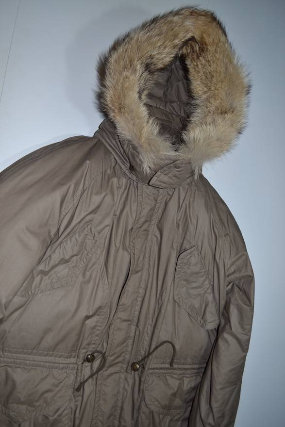 da47d2b70cef Insulated Winter Coats - Tradingbasis