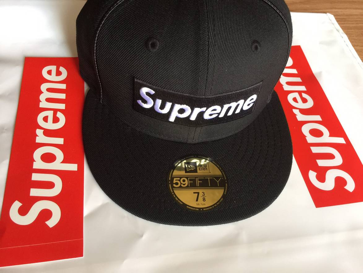 Size 8 3 4 Fitted Hats 24182fd5f9c