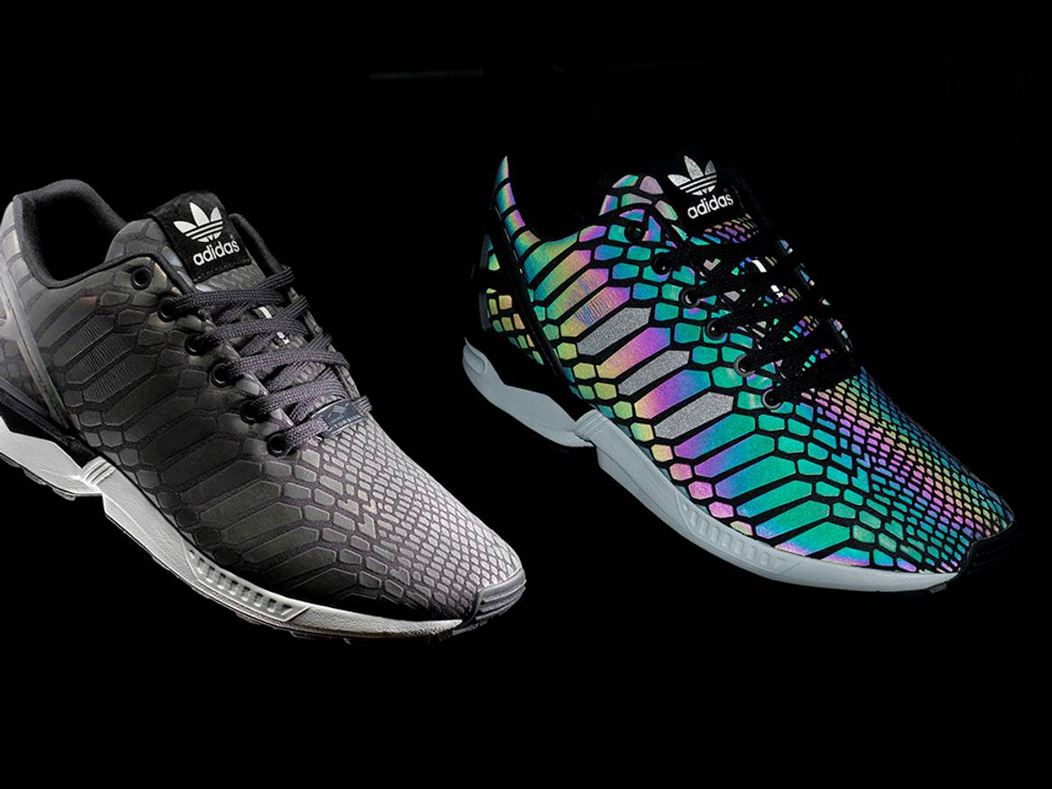 sports shoes 922f6 b60d3 coupon code zx flux black scale 036ed 19e80