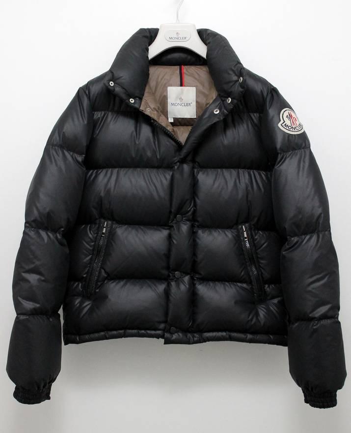 1bdf80ebe canada moncler everest jacket potatoes 8fd5d 37a37