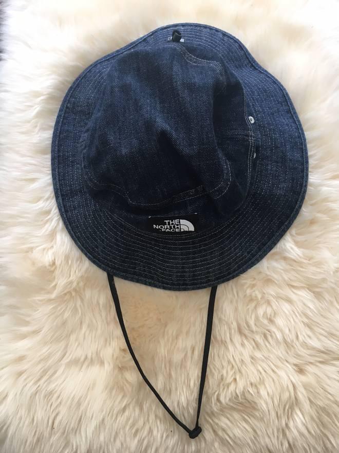 ... australia supreme supreme tnf bucket hat l xl size one size fc04b 53557 cba668c9c60c
