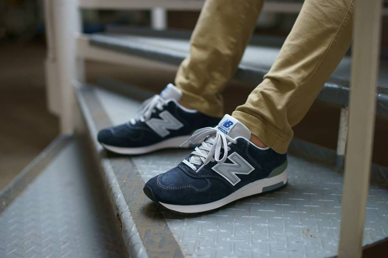 separation shoes d16f0 f2b1e closeout new balance 1400 navy fab05 7f6ae