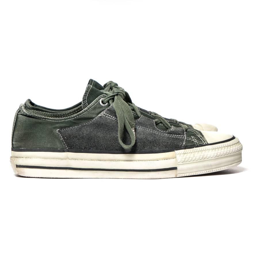 polo ralph lauren shoes sz 9000 needles
