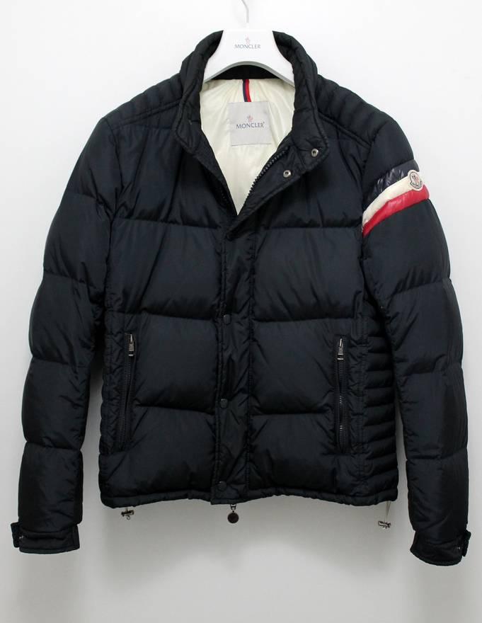 b5860a0e7 coupon code for moncler everest jacket australia cd2b5 b852e