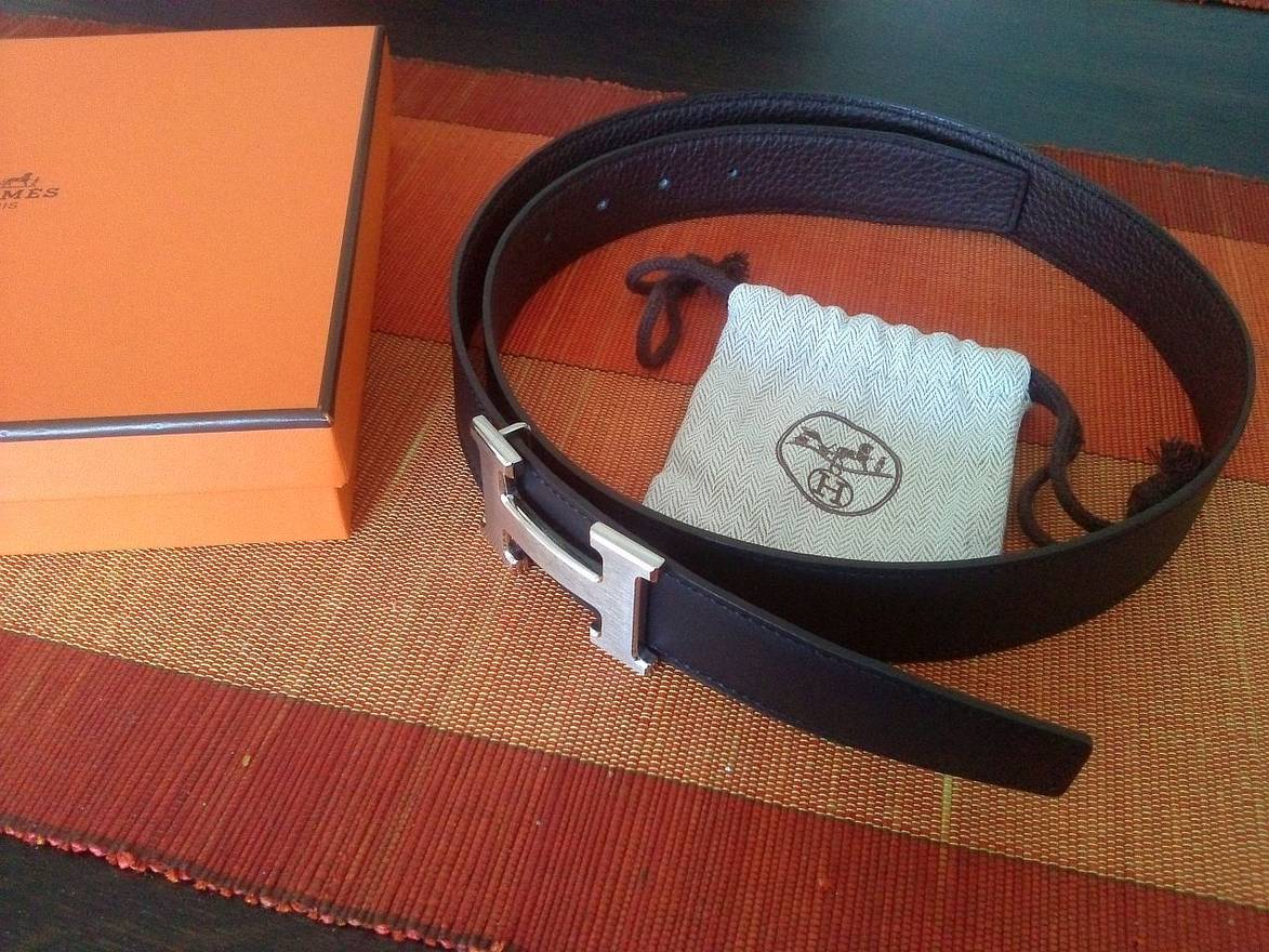 907b5b00b69 where can i buy hermes h belt buckle in brushed palladium size one 8f202  3abcf
