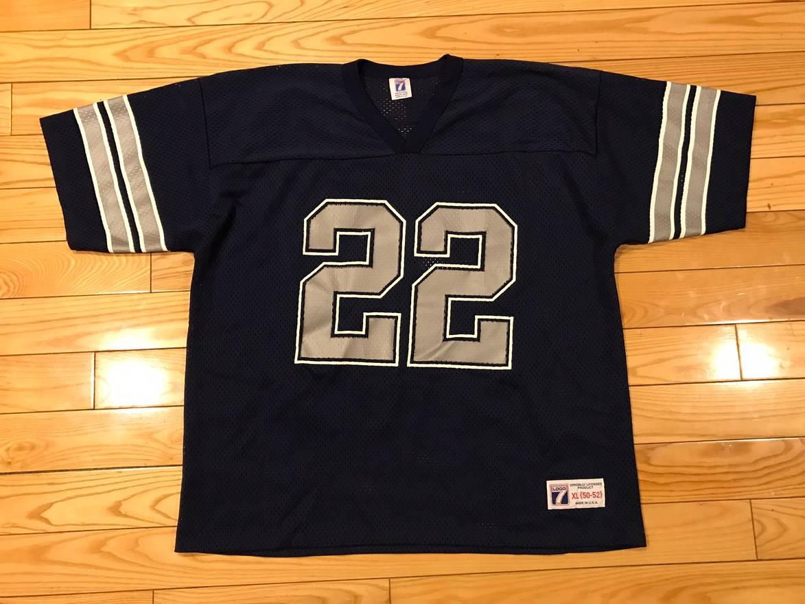Vintage Womens Dallas Cowboys T Shirts 809730445