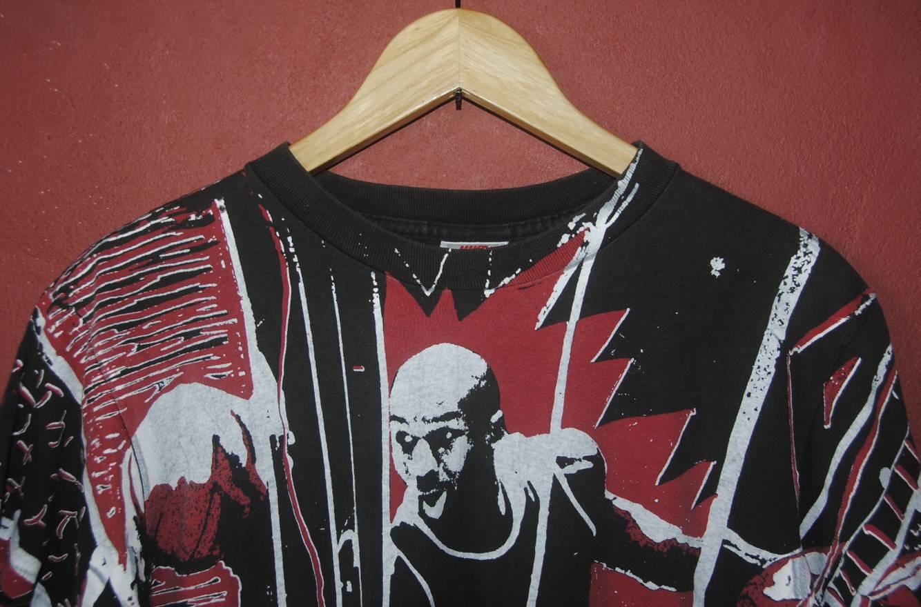 021ef089f4dd Michael Jordan T Shirts Youth