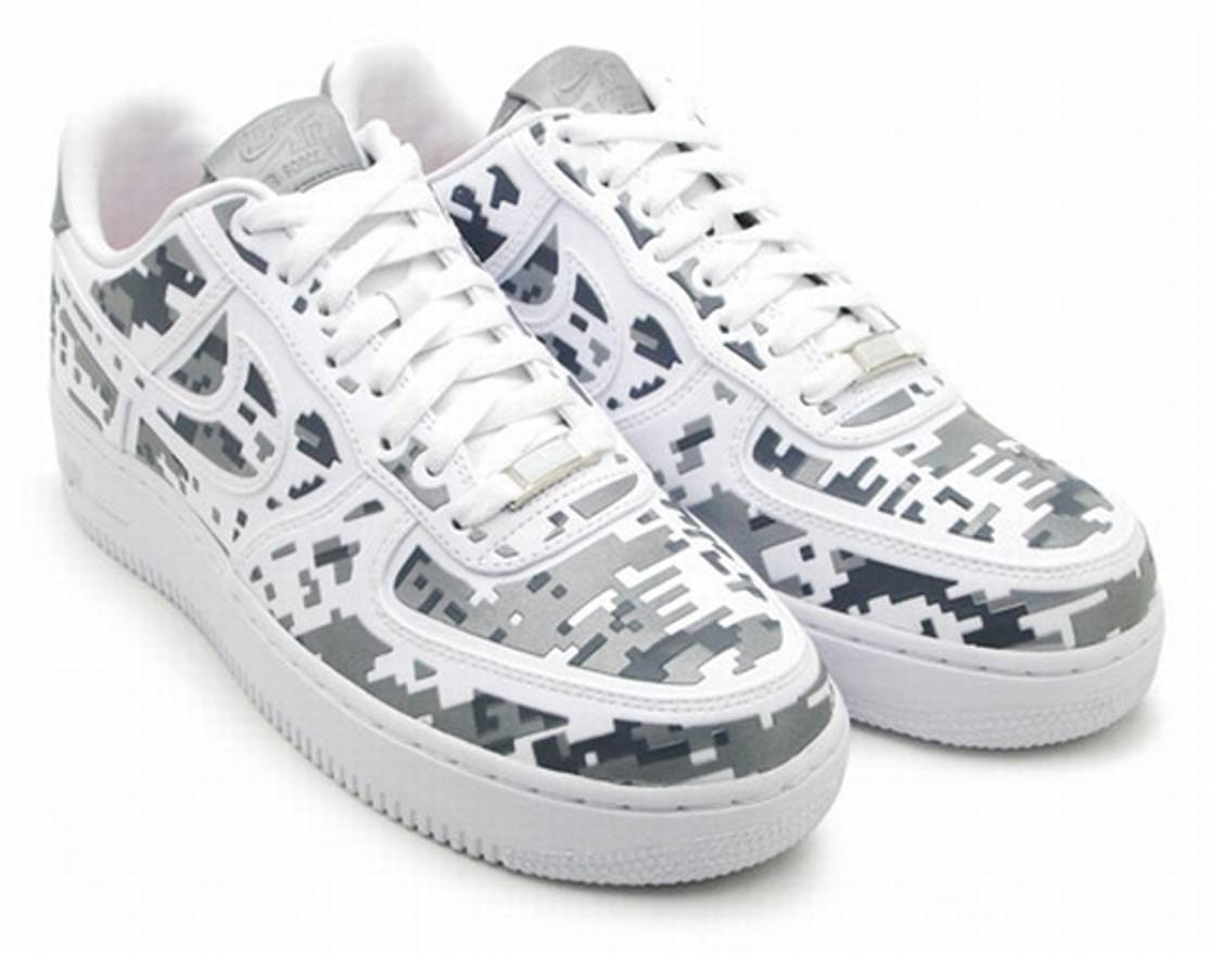 9171698815602 ... promo code for nike deadstock air force 1 low premium digi camo size us  13 eu