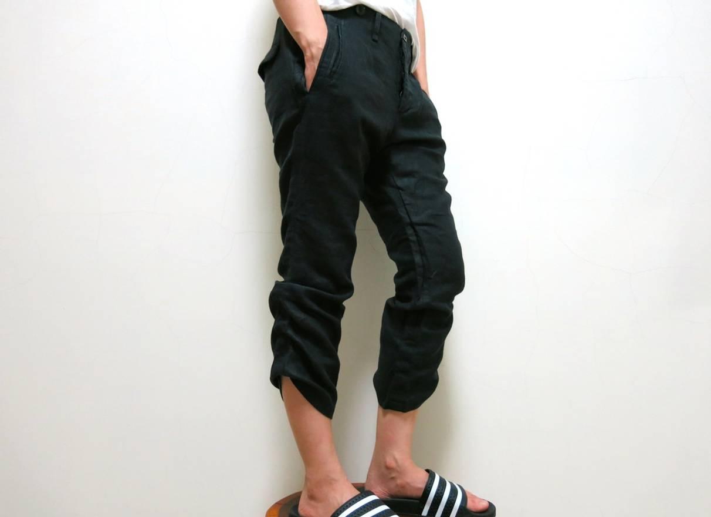 The viridi anne origami transformer pants size 30 casual pants the viridi anne origami transformer pants size us 30 eu 46 jeuxipadfo Images