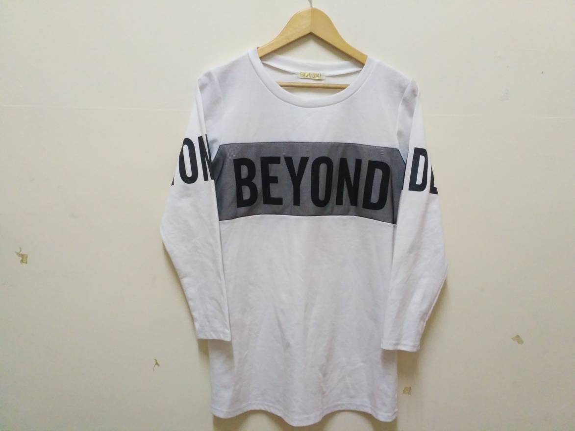Vintage Hip Hop Clothing For Sale | ANLIS