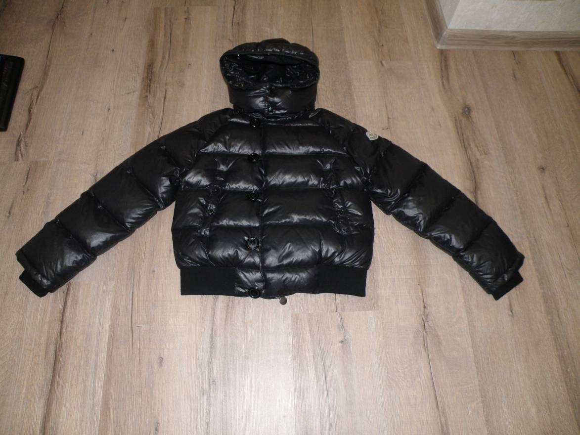3f5d98aab48e wholesale moncler alpin down jacket size 58373 a5186