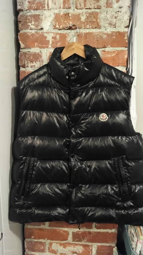 c6fcc52c7 sale moncler jacket vest grant 67b54 d6a11