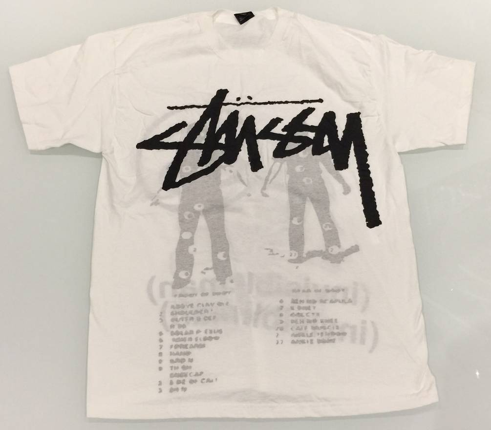 63d335eb4 stussy clothing brand purchase cheap 2dde7 63406 ...