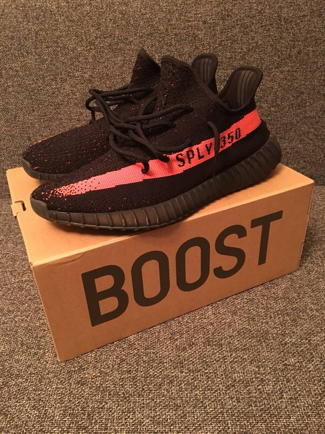 Ohitsteddy t shirt, yeezy 350 v2 beluga double up for sale