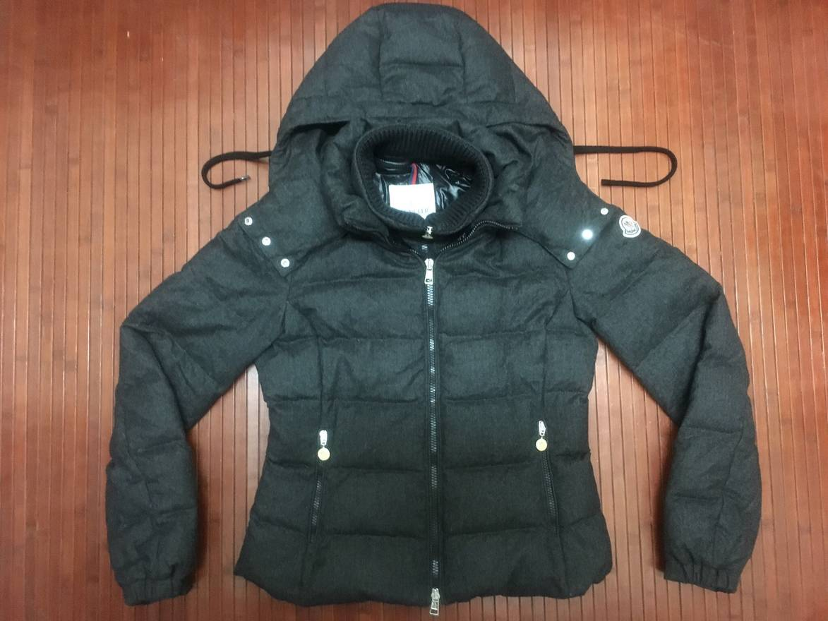 1626d8321240 free shipping moncler coat sizing bathroom fans 5f0a8 daa78