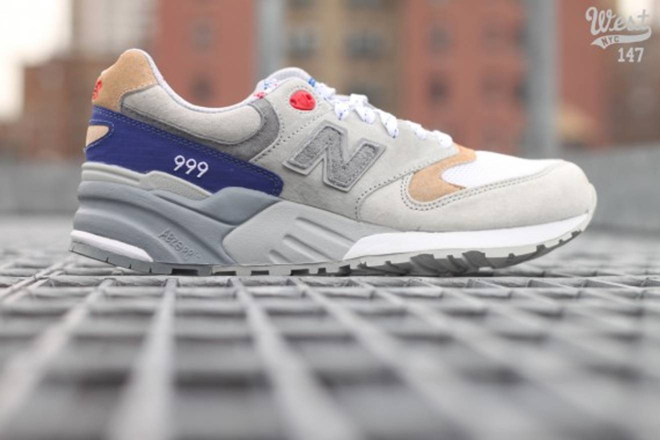 release date: a2595 cd3c3 buy new balance concepts 999 kennedys 5c9d3 6719a