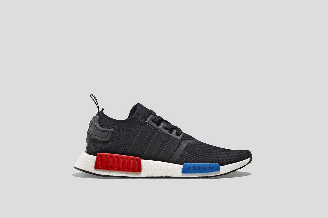b79cd544f ... canada adidas nmd runner size us 8 eu 41 4ca84 f24df