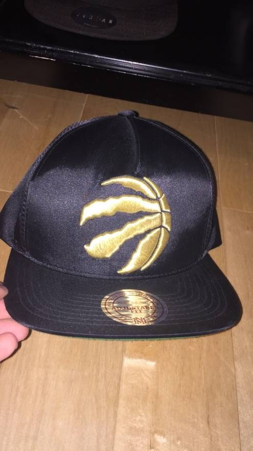 0f9a7b39be4 ireland home team eclipse snapback burton 44eb9 0280a  clearance snapback  toronto raptors black click to zoom octobers very own ovo raptors snapback  x ...
