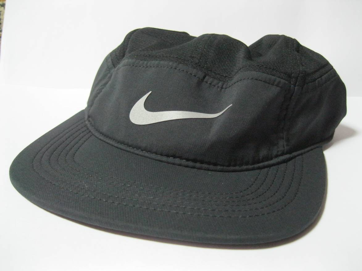 69aef77f4f1 ... new zealand nike run aw84 5 panel cap size one size 10 e3be4 d3460 ...