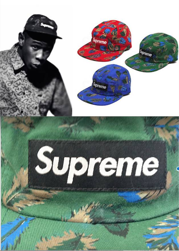 5fa90c020c7 ... germany supreme rare feathers camp cap green size one size 00dff 2c0e6