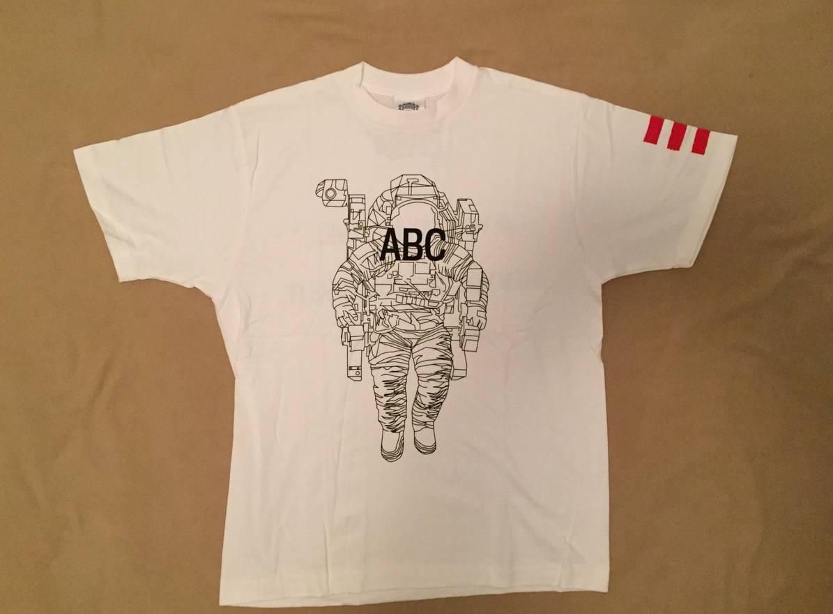 Billionaire boys club bbc x jay z blueprint 3 t shirt size m billionaire boys club bbc x jay z blueprint 3 t shirt size us m malvernweather Choice Image