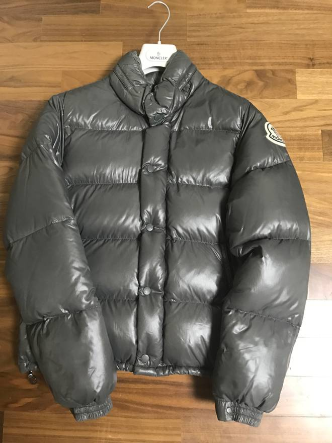 f3cc4b2b4964 inexpensive moncler coat sizing people up definition 1946e 55cac