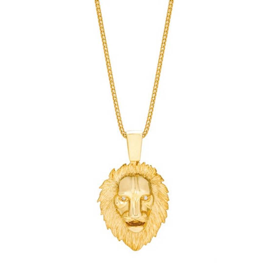 a upscalehype ovo drake made has diamond ben new s chains owl by chain baller