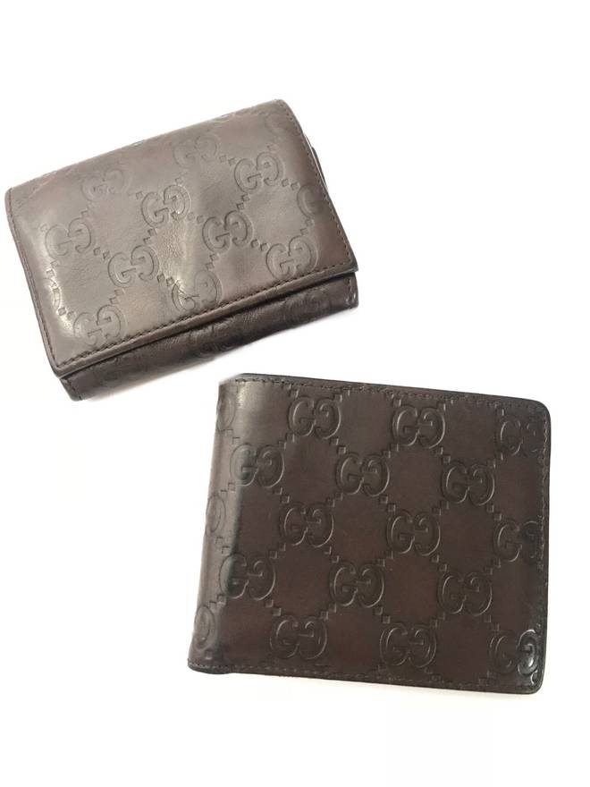 Gucci wallet business card holder size one size wallets for sale gucci wallet business card holder size one size colourmoves