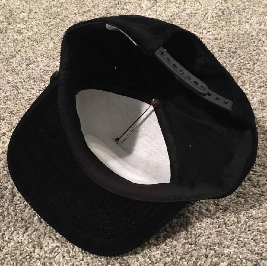 caps snapback red ferrari racing cap hat en quilted