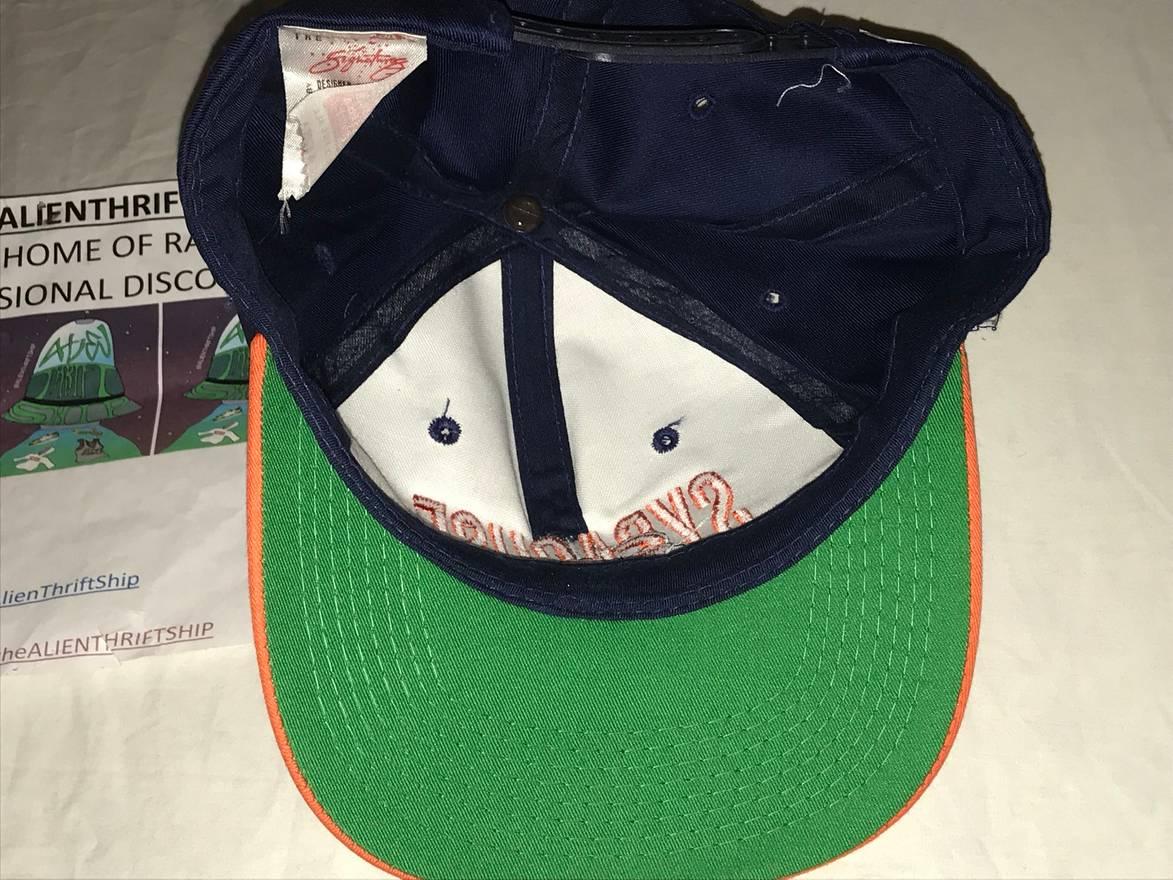 0d04f2a225ca1 cheap syracuse basketball hat 414a3 ccb6f