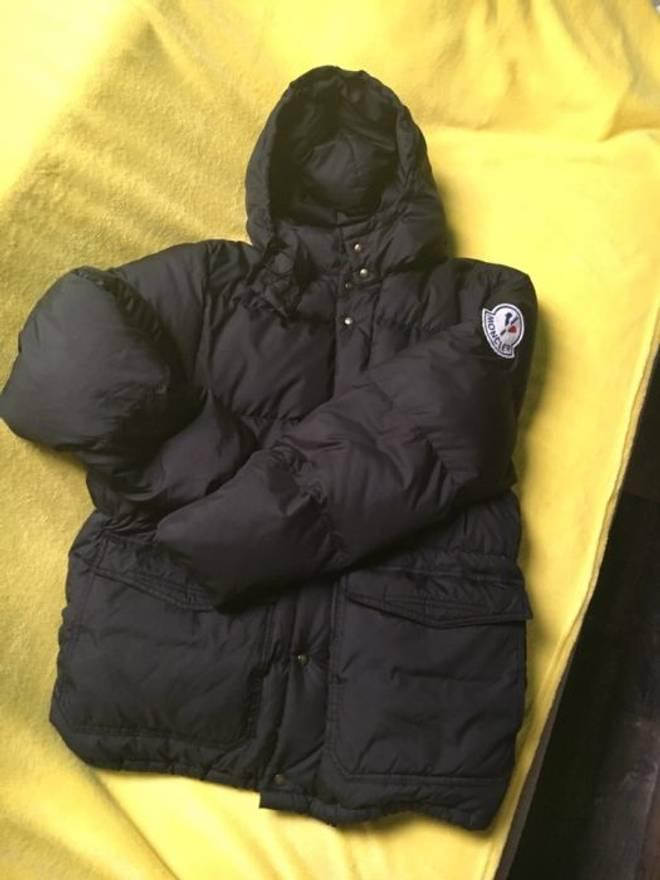 d3a415295 promo code moncler coat black yeezys adidas c17c8 61d6d