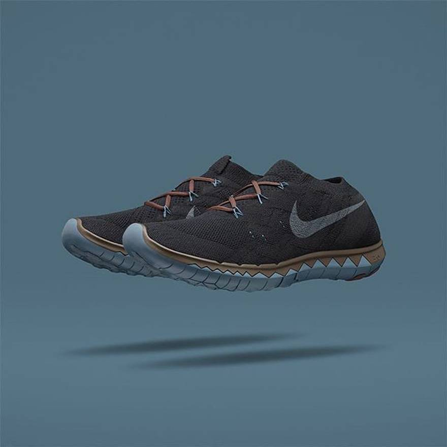 info for adceb 5a5e3 ... Undercover NIKE X UNDERCOVER GYAKUSOU FREE FLYKNIT 3.0 Size US 9.5 EU 42-43  .
