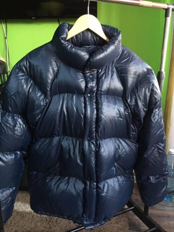 bbb19ecd3 official moncler coat vintage dbd10 f82e6