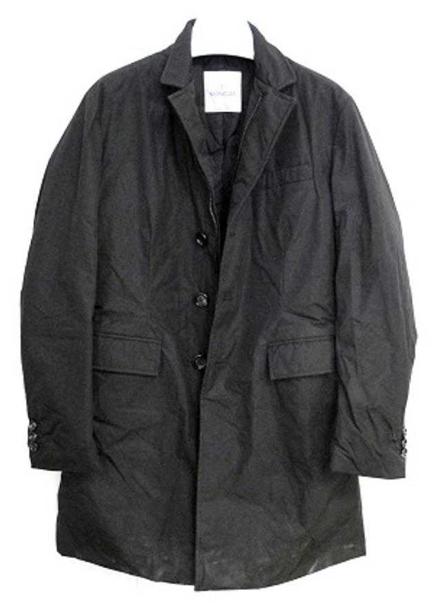 62c9acf58b34 get moncler jacket buy car ae591 1d0ad