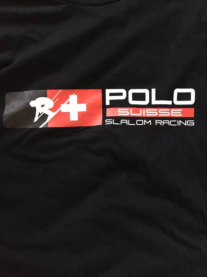 Polo Ralph Lauren Polo Sport Long Sleeve Shirt Size Xxl Long