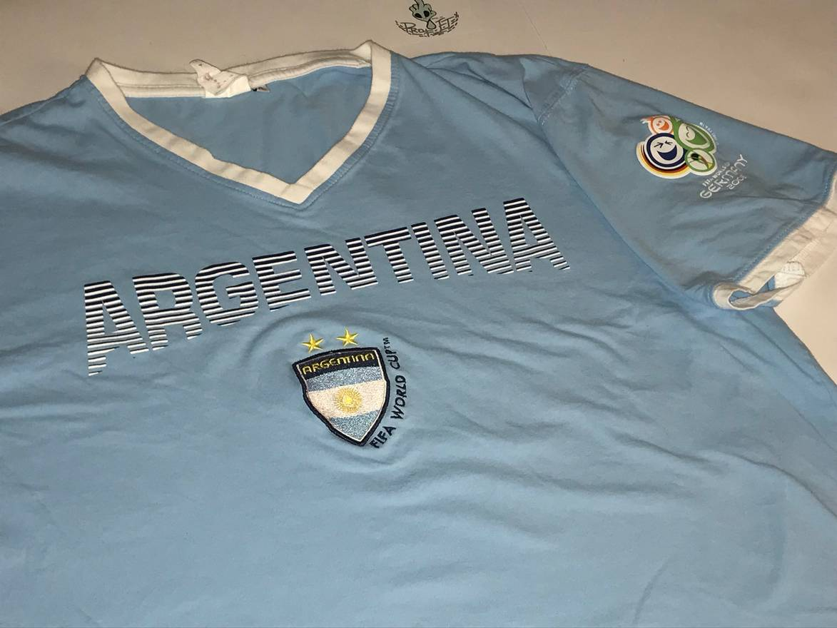 46881883483 Vintage Us Soccer T Shirts – EDGE Engineering and Consulting Limited