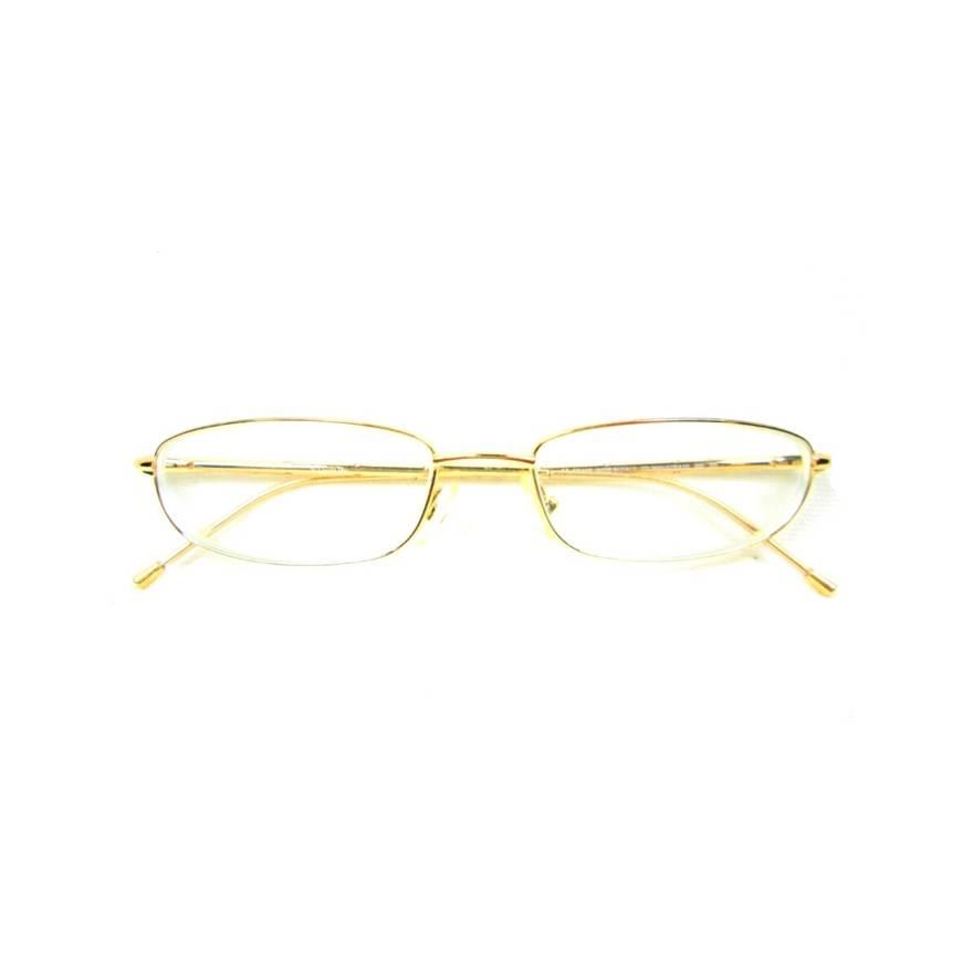 Dior RARE Vintage 90s Christian Dior Eyeglasses Frames Size one size ...