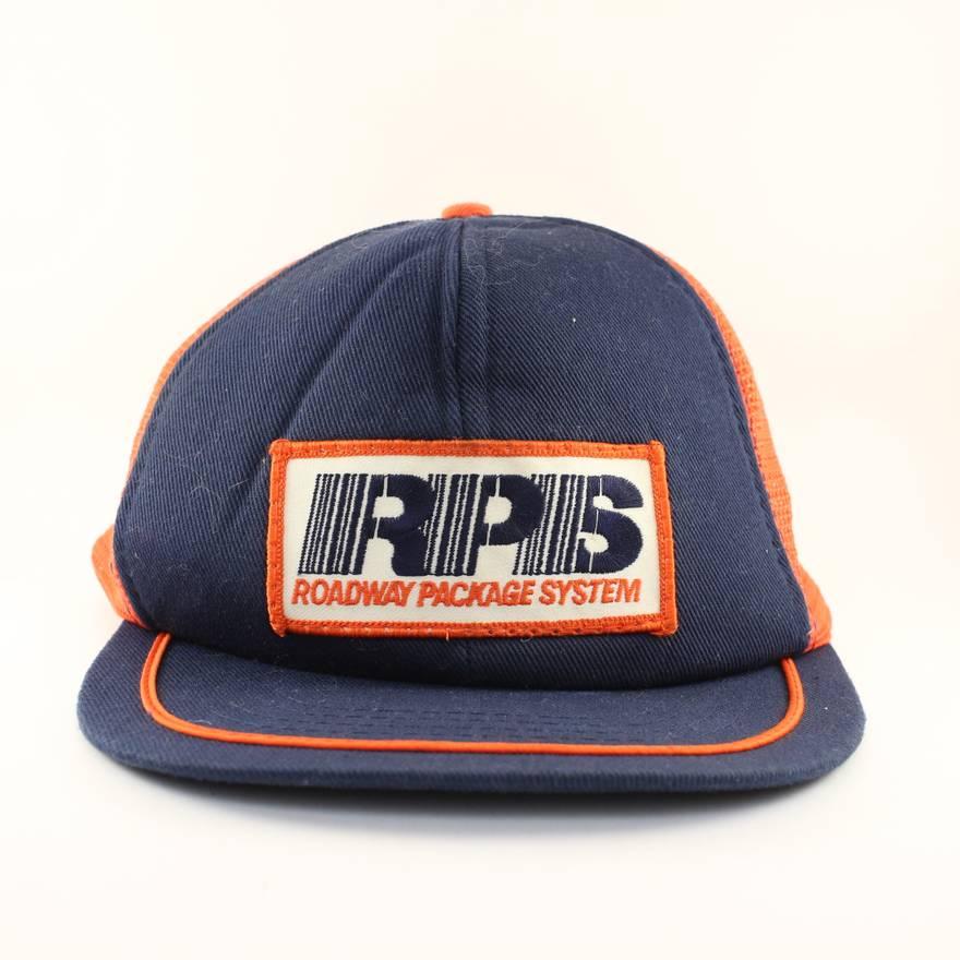 59876f951f0f2c spain jordan trucker hats 80s db41a 806f7