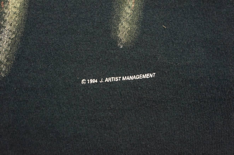 Band Tees Vintage Nine Inch Nails The Downward Spiral Sweater Nin Grunge Rock