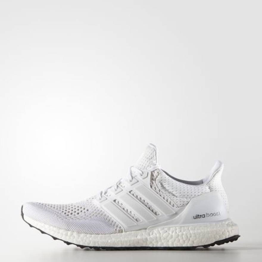 3c8ef4dcb where to buy adidas ultra boost all white size us 10.5 eu 43 44 cd1c5 96960