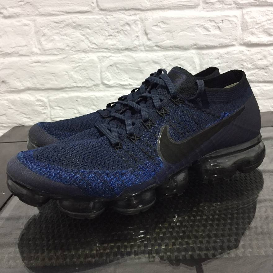 5c505bb1bcc8 ... greece nike nike air vapormax flyknit day to night pack size us aac42  0f1e7