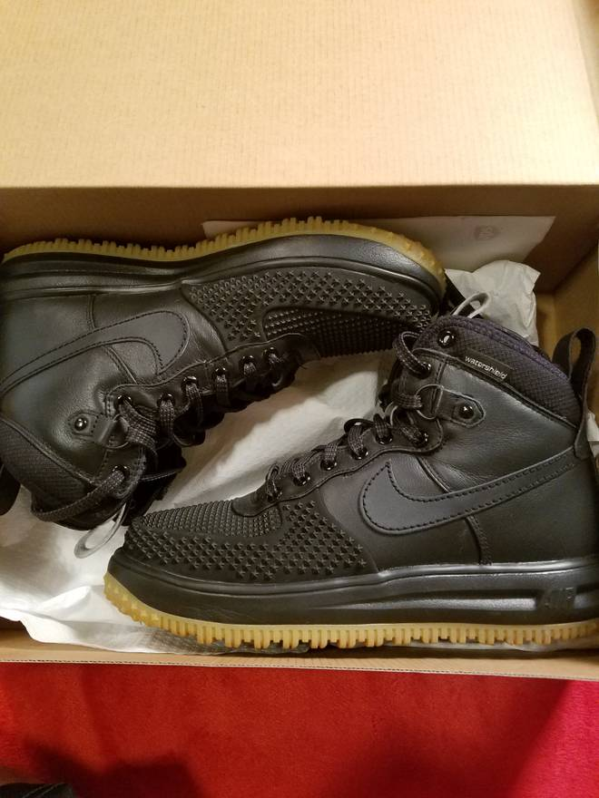 e21ca f5f72 nike lunar force 1 duckboot kixify reasonably priced ... a0127d3676b2