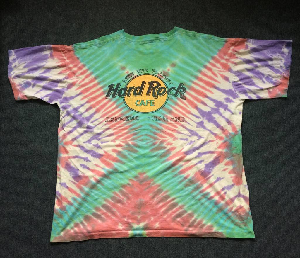 bb6275ff7a6 Tie Dyed Shirts For Sale
