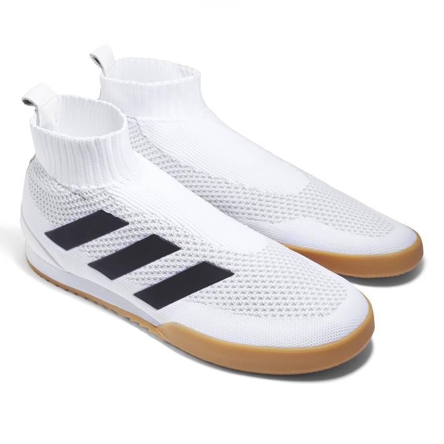 570427286 canada adidas gosha rubchinskiy x adidas ace 16 tr super size us 11 eu 44  86f73